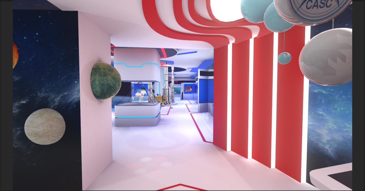 VR航天博物馆1.png