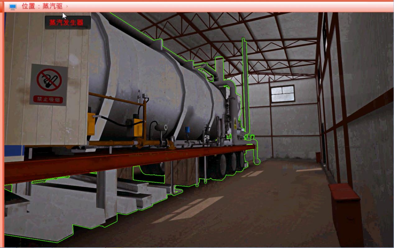 虚拟石油钻井2.png