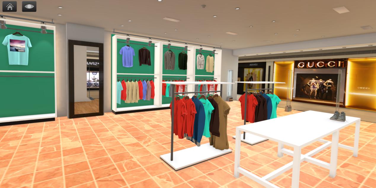 服装虚拟实验2.png